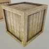 04 preview crate moss.  thumbnail