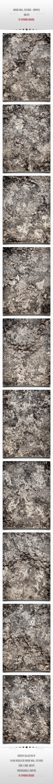 Grunge Wall Textures - Graphite - Industrial / Grunge Textures