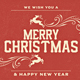 Vintage Christmas Backgrounds / Cards - GraphicRiver Item for Sale