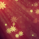Christmas SnowFlakes 3 - VideoHive Item for Sale