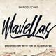 Mavellas - GraphicRiver Item for Sale