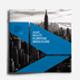Corporate Tri-fold Square Brochure 04 - GraphicRiver Item for Sale