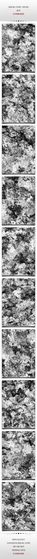 Grunge Wall Textures - Eskilstuna - Industrial / Grunge Textures