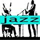 Upbeat Dixie Swing