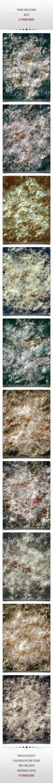 Vintage Stone Textures - Stone Textures