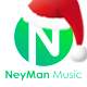 Jingle Bells Disco Mix Nulled