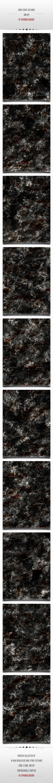 Dark Stone Textures - Stone Textures