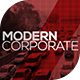 Modern Corporate - Promo - VideoHive Item for Sale