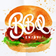 Fast Food Burgers - GraphicRiver Item for Sale