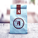 Paper Bag MockUp - GraphicRiver Item for Sale