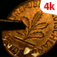 Old Coin 102 - VideoHive Item for Sale