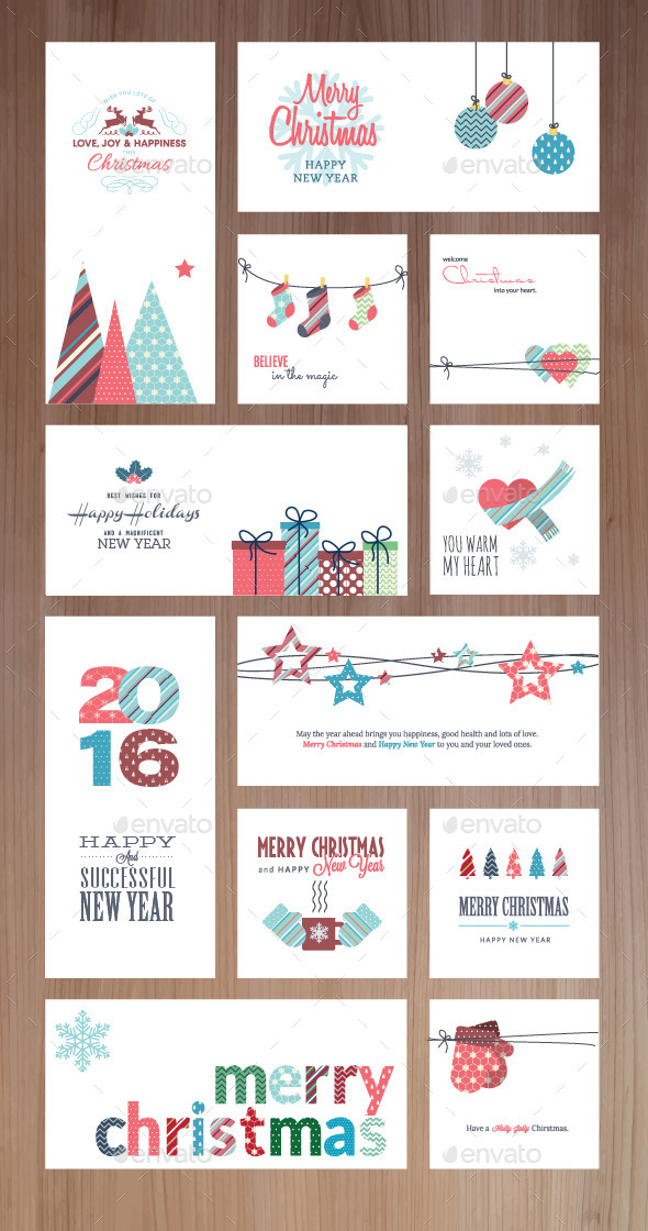 Christmas and new year greeting cards and banners by puresolution christmas and new year greeting cards and banners m4hsunfo