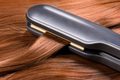 Hair iron - PhotoDune Item for Sale