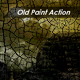 Old Paint Action - GraphicRiver Item for Sale