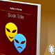 books - GraphicRiver Item for Sale