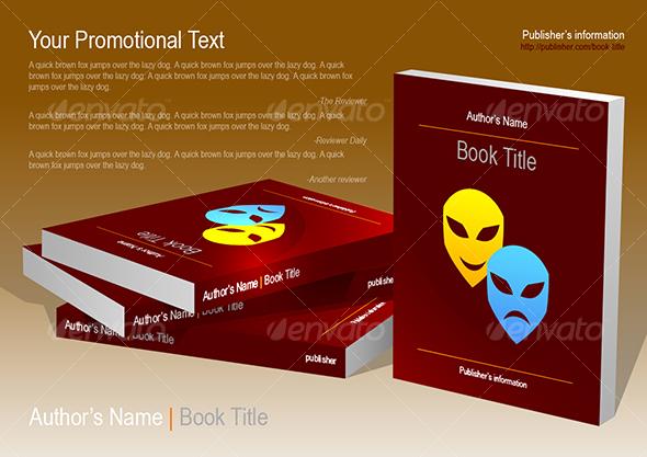 books - Books Print