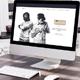 Mac Mock-Ups - GraphicRiver Item for Sale