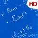 Mathematical Background 381 - VideoHive Item for Sale