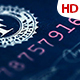 Abstract US Dollar Currency 383 - VideoHive Item for Sale