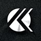 Kompas Studio - Logo Template - GraphicRiver Item for Sale