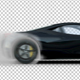 Ferrari Revealer - VideoHive Item for Sale