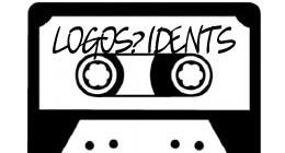 Logos $ Idents