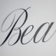 Beauty - Animated Handwriting Font - VideoHive Item for Sale