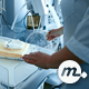 Doctor Preparing Incubator for Newborn Baby - VideoHive Item for Sale