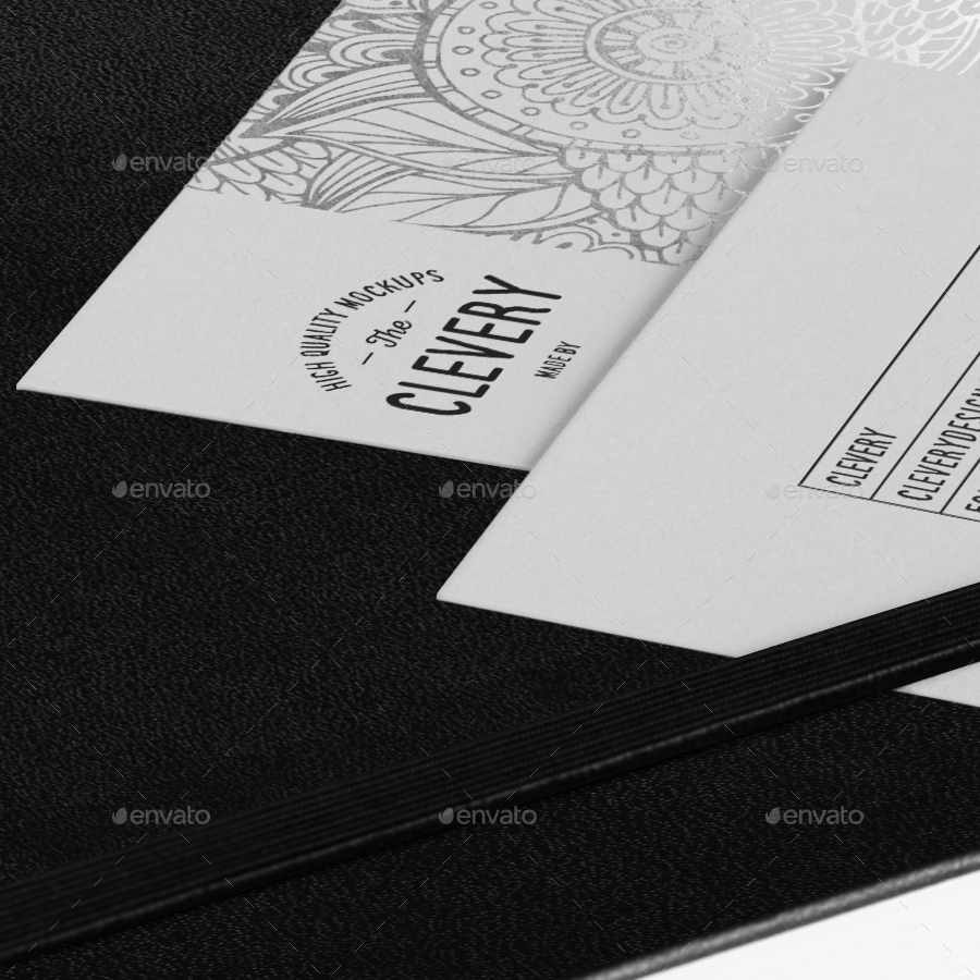 Photorealistic business card mock up 20 by clevery graphicriver photorealistic business card mock up 20 business cards print preview image set01photorealisticbusinesscardmock upg colourmoves