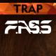 HipHop Trap