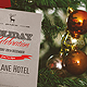 Realistic Holiday Card Mock-Up Vol 1 - GraphicRiver Item for Sale
