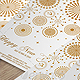 New Year's Party Invitation 02 - GraphicRiver Item for Sale