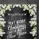 Holiday Photo Greeting Card 02 - GraphicRiver Item for Sale