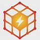 Bolthex Logo