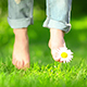 Kids Feet - VideoHive Item for Sale