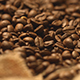 Coffee Beans 1 - VideoHive Item for Sale