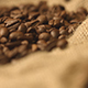 Beautiful Coffee Beans  - VideoHive Item for Sale