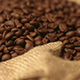 Beautiful Coffee Beans 1 - VideoHive Item for Sale