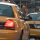 New York Taxi. - VideoHive Item for Sale
