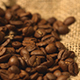 Coffee Beans 3 - VideoHive Item for Sale