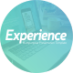 Experience Multipurpose Presentation Template
