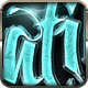 New Text Effect Batik Styles Part 6 - GraphicRiver Item for Sale