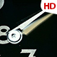 Clock  Face Ticking  385 - VideoHive Item for Sale