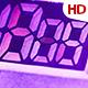 Digital Timer 394 - VideoHive Item for Sale