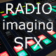 Radio Imaging SFX