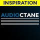 Inspiration - AudioJungle Item for Sale