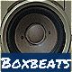 Breakbeat Electric Loop