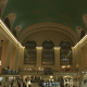 Grand Central Station in New York. - VideoHive Item for Sale