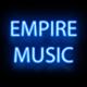 Midnight Kiss - AudioJungle Item for Sale