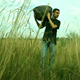 Wild West 5 - AudioJungle Item for Sale